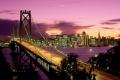 В Калифорнии подскочили цены и продажи жилья