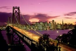 Новости рынка → В Калифорнии подскочили цены и продажи жилья