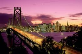 Новости рынка → Объемы продаж жилья в Калифорнии выросли