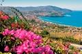 Италия: падение цен на курортную недвижимость