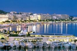 Новости рынка → Падение цен на жилье во Франции за 2013 год