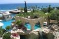 Кипр: снижение налога на недвижимость