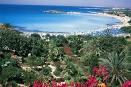 Новости рынка → Продажи недвижимости на Кипре подскочили почти на 60% за год