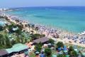 Кипр: утвержден новый налог на недвижимость