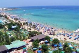 Новости рынка → Продажи недвижимости на Кипре в 2012 году