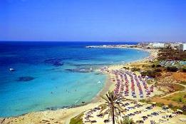 Новости рынка → Кипр: застройщики привлекли более 500 миллионов евро инвестиций