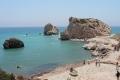 Кипр: падение строительной отрасли замедлились