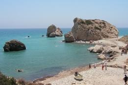 Новости рынка → Спад на рынке Кипра