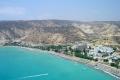Кипр: 40% недвижимости покупают иностранцы