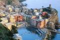 Италия: цены на недвижимость выше всего в Лигурии и Венеции