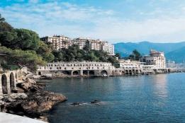 Новости рынка → Италия: элитную недвижимость покупают иностранцы