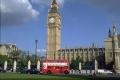 Недвижимость в Великобритании снова подорожала