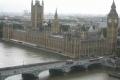 Великобритания: недвижимость подешевеет к концу 2012