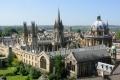 Россияне проявляют интерес к элитной недвижимости Лондона