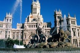 Новости рынка → Испания: вступил в силу закон о сертификате энергоэффективности