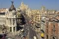 Испания: объем иностранных инвестиций бьет рекорды