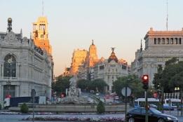 Новости рынка → Замедление роста числа объектов недвижимости на рынке Испании