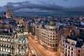 Рекорды спроса на недвижимость в Испании
