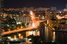 Новости рынка → Рост спроса на недвижимость во Флориде