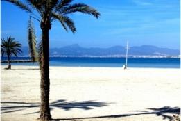 Новости рынка → Испания: гольфисты предпочитают жилье на Майорке