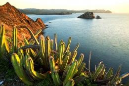 Новости рынка → На рынке недвижимости Мексики появится «горячая точка»