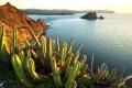 На Ривьере-Майя за пять лет недвижимость подорожала на треть