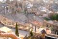 Испания: Мурсия добивается дотации на погашение долгов