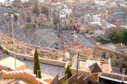 Новости рынка → Испания: Мурсия добивается дотации на погашение долгов