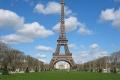 Франция: прогнозы на сектор недвижимости в 2014 году