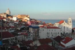 Новости рынка → Недвижимость в Португалии начала дорожать