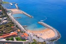 Новости рынка → Португалия упрощает визовый режим для россиян