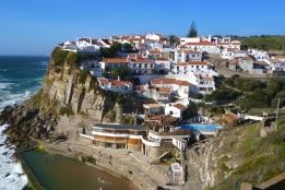 Новости рынка → Рынок недвижимости Португалии находится на подъеме