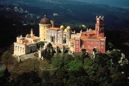 Новости рынка → Рост цен на элитное жилье в Португалии