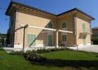 Красивый дом в Форте дей Марми