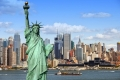 Иммиграционный указ Трампа отпугивает покупателей в США