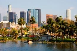 Новости рынка → Определены лучшие города для покупки недвижимости в США