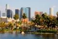 Изменение климата может повлиять на цены недвижимости в США