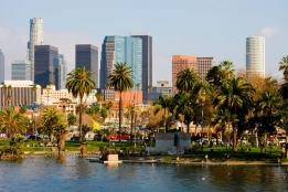 Новости рынка → Изменение климата может повлиять на цены недвижимости в США
