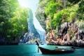 Таиланд: названа улица с самой дорогой землей под застройку