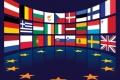 Кризис повышает интерес к покупке недвижимости в ЕС