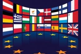Новости рынка → Кризис повышает интерес к покупке недвижимости в ЕС