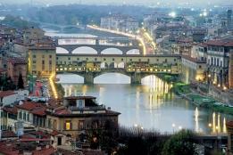 Новости рынка → Рост инвестиционной привлекательности Италии