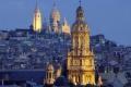 Франция: количество сделок с недвижимостью снизилось