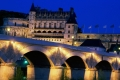 Франция: изменение в налогообложении недвижимости в 2013 году