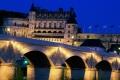 Франция: цены на недвижимость падают