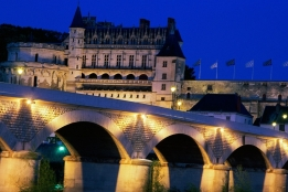 Новости рынка → Франция: цены на недвижимость падают