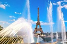 Новости рынка → Результаты закона о контроле над арендной платой в Париже