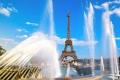 Французская недвижимость пользуется спросом у иностранцев