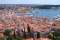 Цены на недвижимость продолжают падать в Хорватии