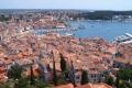 Снижение стоимости недвижимости в Хорватии